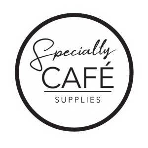 Specialty Cafe Supplies